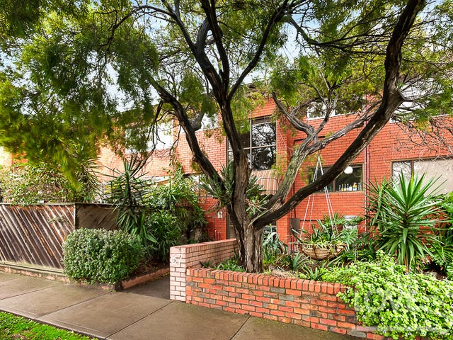 7/67 Pender Street, Thornbury, Vic 3071