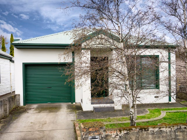 504A Urquhart Street, Ballarat Central, Vic 3350