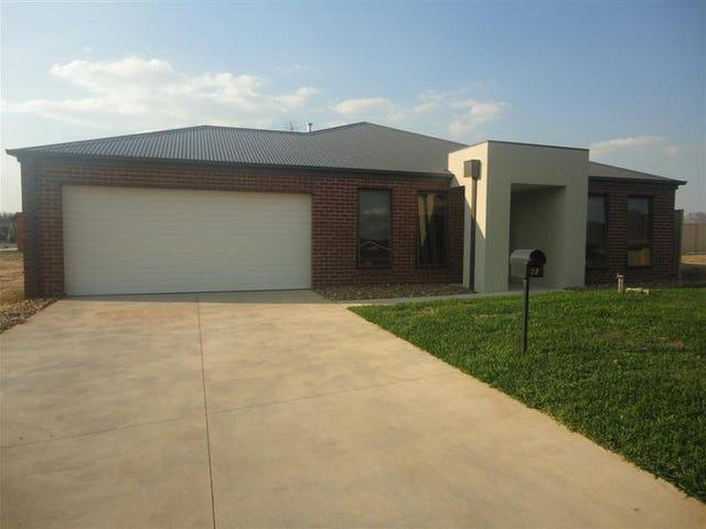 22 Inwood Crescent, Wodonga, Vic 3690