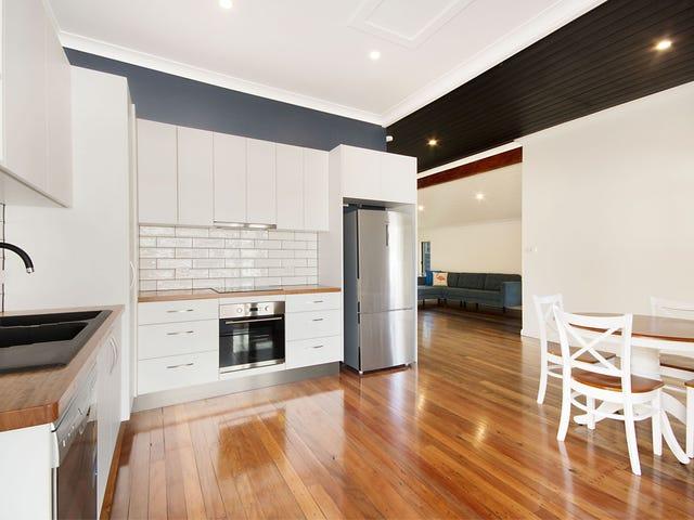 5 Little High Street, Yamba, NSW 2464