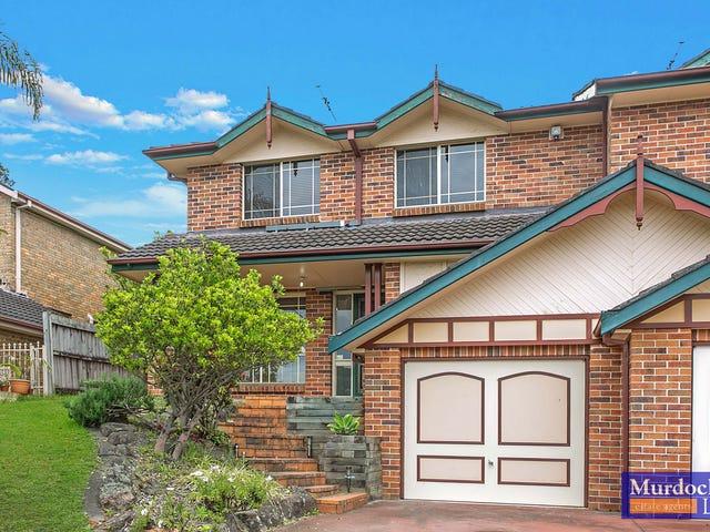 74A County Drive, Cherrybrook, NSW 2126