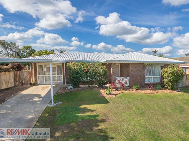 37 Cook Avenue, Caboolture, Qld 4510