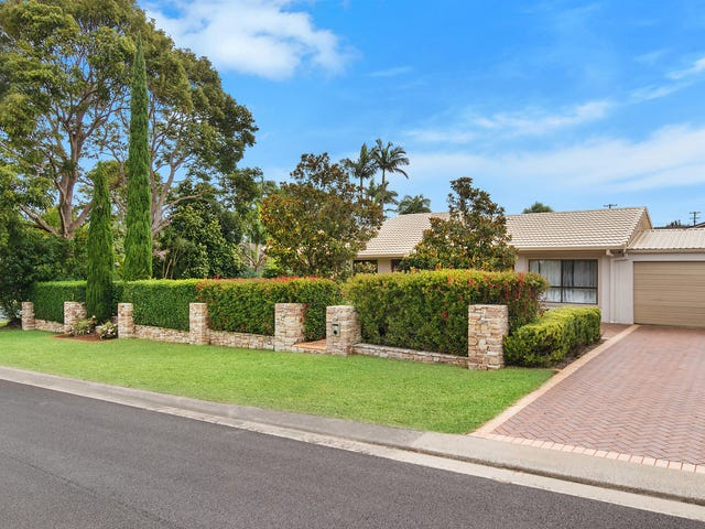 1 Robindale Drive, Wollongbar, NSW 2477