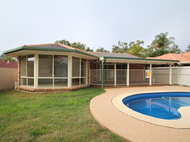 10 Lilly Street, Springfield, Qld 4300