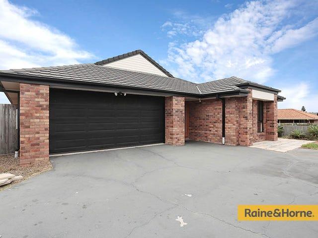 21 Bonogin Court, Redbank Plains, Qld 4301