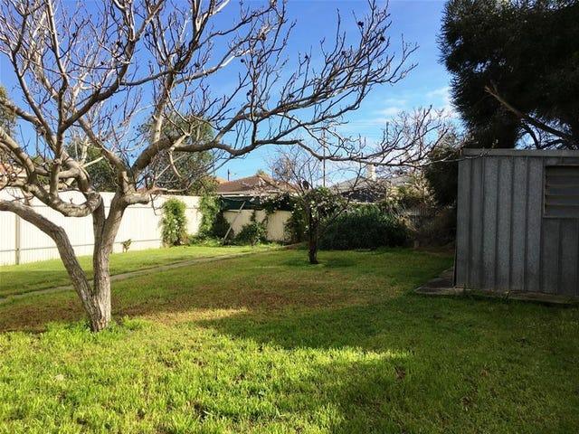 13 Princes Street, Port Adelaide, SA 5015