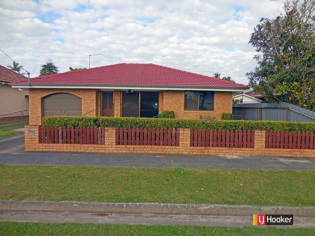 34 Burnet Street, Ballina, NSW 2478