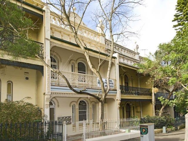 4/267 Glebe Point Road, Glebe, NSW 2037