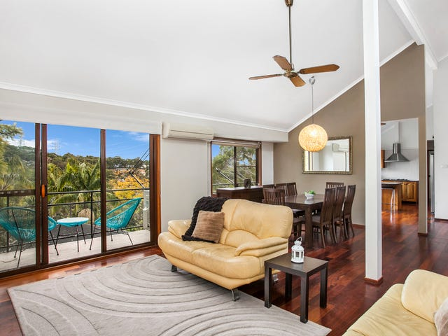 38 Hobart Place, Illawong, NSW 2234