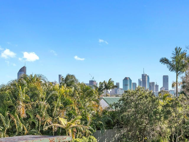 16 Elfin Street, East Brisbane, Qld 4169