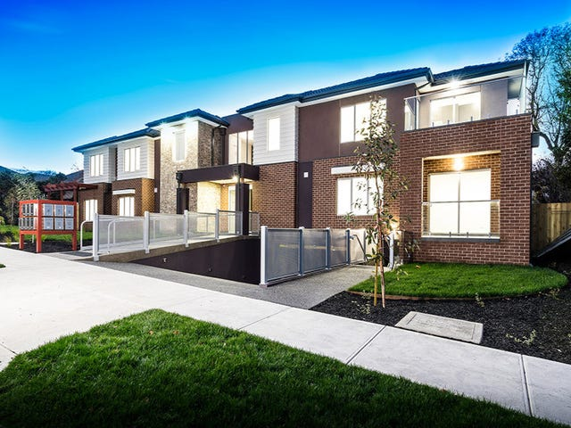 24-26 Miller Street, Heidelberg Heights, Vic 3081