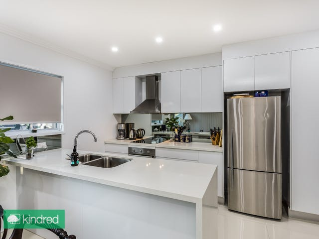 5/15 Landsborough Ave, Scarborough, Qld 4020