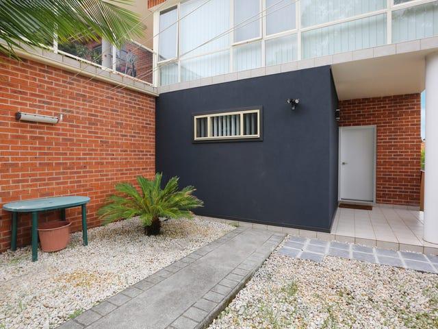 5 Burrawal Place, Cromer, NSW 2099