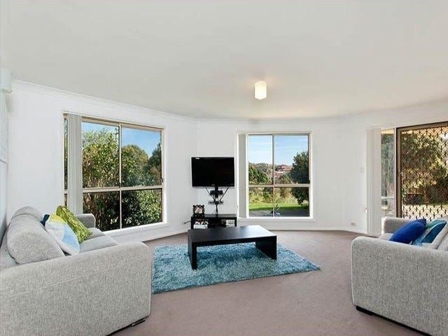 3/3 Baronda Close, Flinders, NSW 2529