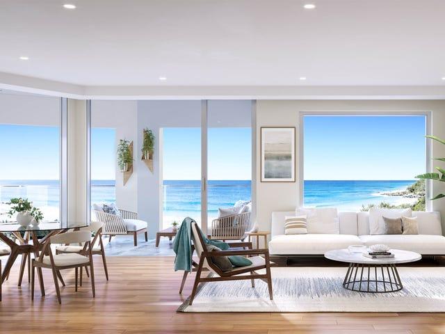 127 Coolum View Terrace, Coolum Beach, Qld 4573