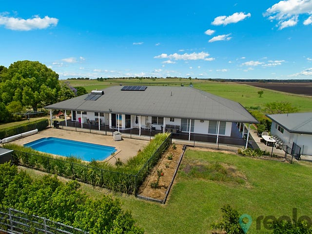 1388 Bruxner Highway, McKees Hill, NSW 2480