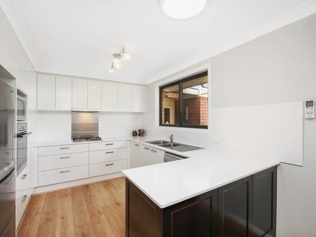 12 Clareville Avenue, Wauchope, NSW 2446
