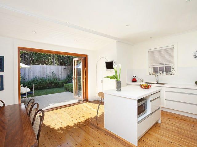 190 Birrell Street, Bondi Junction, NSW 2022