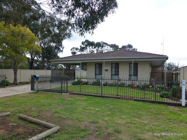 69 Francis Street, Moama, NSW 2731