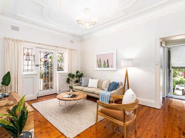 5/1 Stark Street, Coogee, NSW 2034