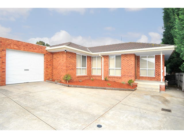 2/6 Care Close, Meadow Heights, Vic 3048