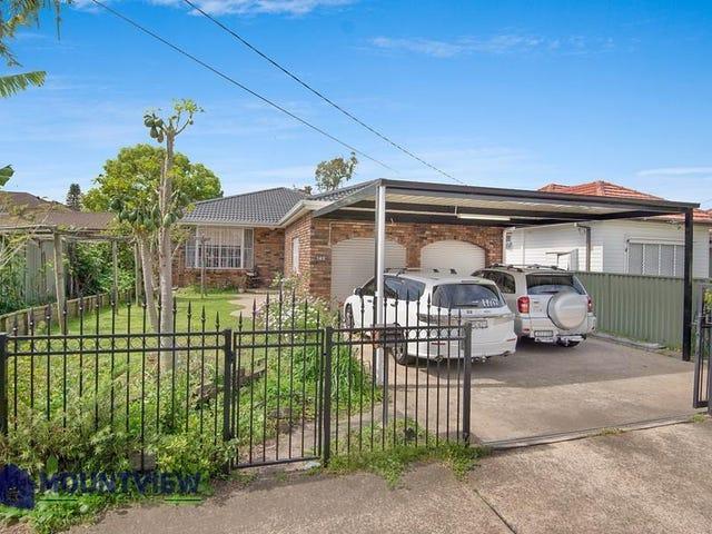 140 Chisholm Road, Auburn, NSW 2144