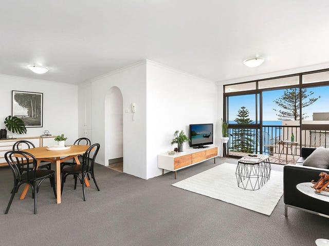14/47 Corrimal Street, Wollongong, NSW 2500