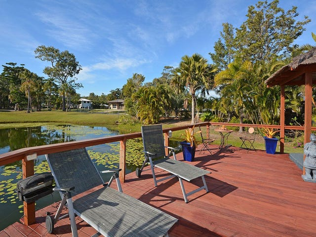 10 Eagle Beach Parade, Dundowran Beach, Qld 4655