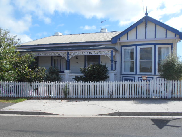 13 Main Street, Ulverstone, Tas 7315