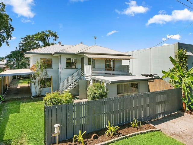 273 Spence Street, Bungalow, Qld 4870
