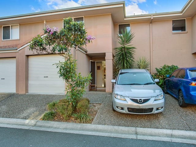 111/1 Coelia Court, Carrara, Qld 4211