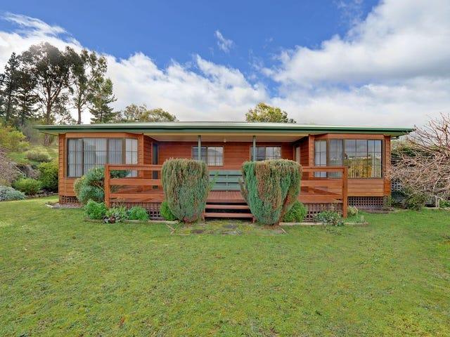 15 Weily Park Road, Bridgewater, Tas 7030