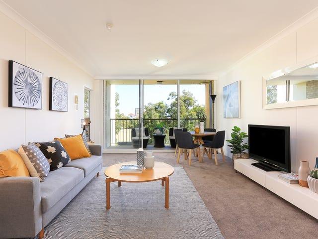 26/62-66 Grosvenor Street, Neutral Bay, NSW 2089