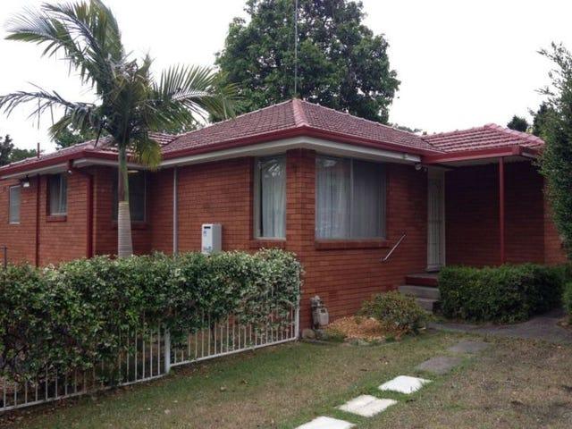 10 Sanders Road, Baulkham Hills, NSW 2153