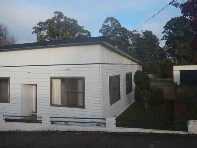 964 Ridgley Highway, Ridgley, Tas 7321