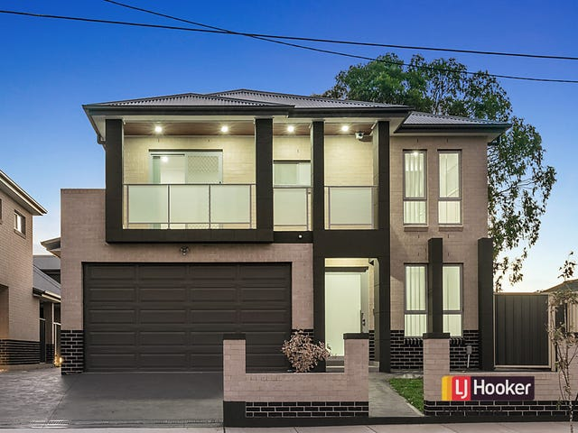 1 / 94 Doyle Road, Revesby, NSW 2212