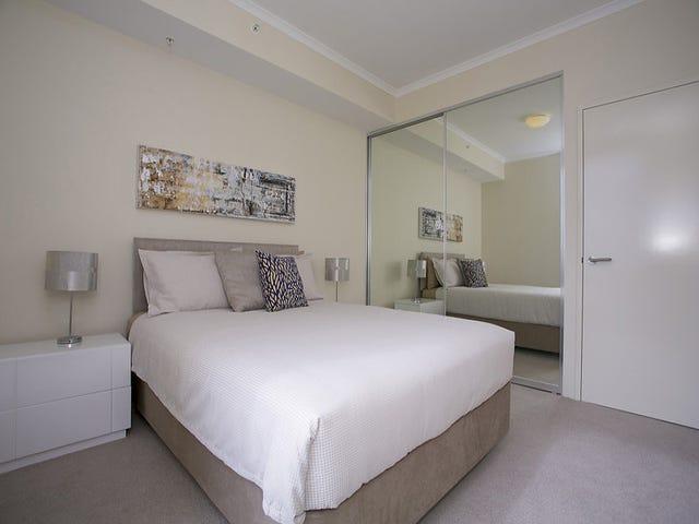 83/15 Aberdeen Street, Perth, WA 6000