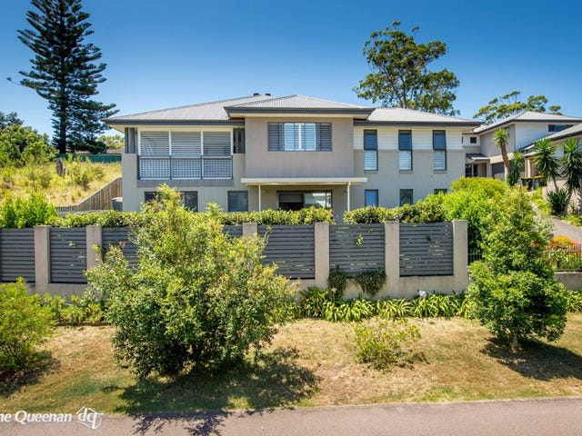 9 Primary Crescent, Nelson Bay, NSW 2315