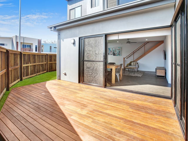 2 Hervey Chase Circuit, Maroochydore, Qld 4558
