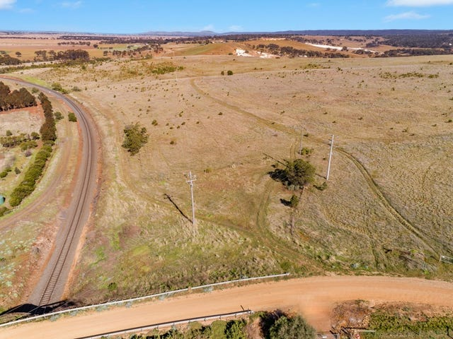 20 Paces Lane, Rowsley, Vic 3340