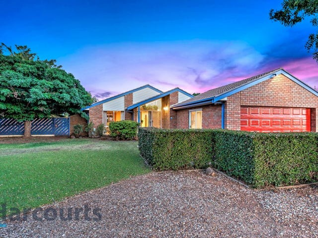 4 John Batman Drive, Melton West, Vic 3337