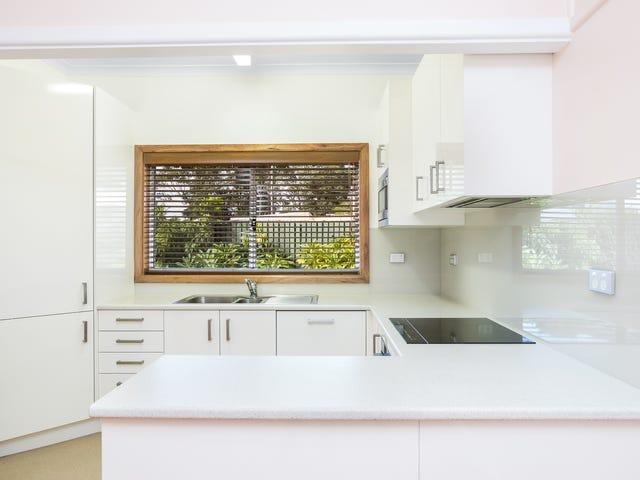 13 Glenelg Street, Sutherland, NSW 2232