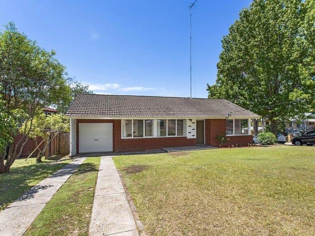 15 Rupari Place, Belrose, NSW 2085