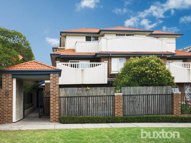 10/9 Bent Street, Bentleigh, Vic 3204