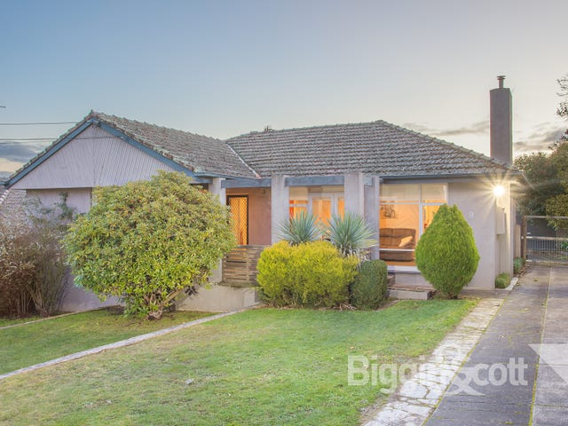 9 Hillside Drive, Ballarat North, Vic 3350