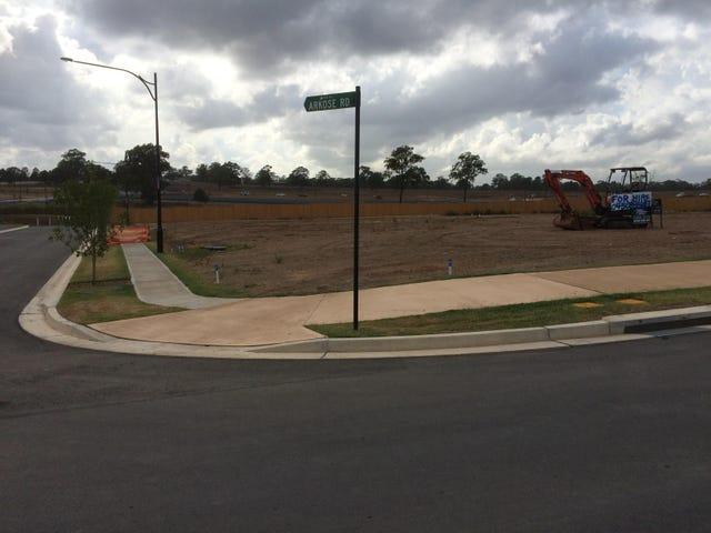 1 Arkose Road, Box Hill, NSW 2765