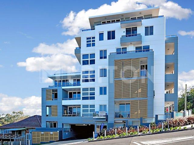 409/5 Pymble Avenue, Pymble, NSW 2073