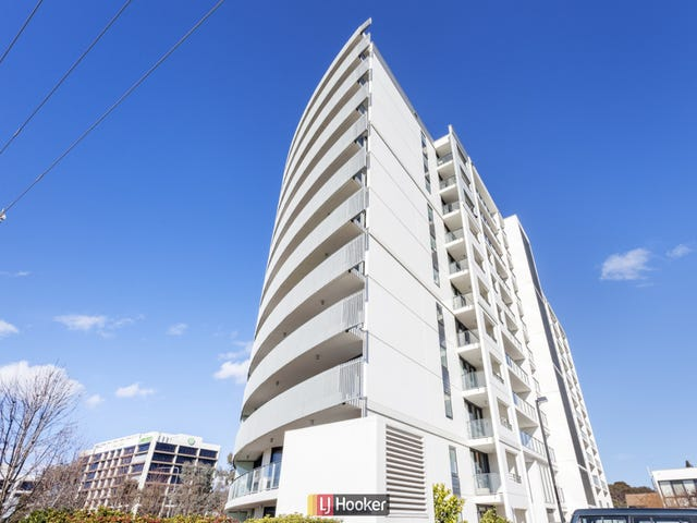 212/1 Mouat Street, Lyneham, ACT 2602