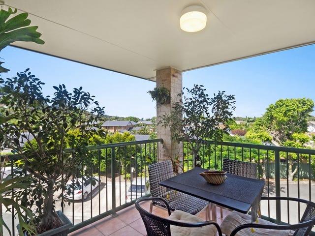 20/22 Binya Avenue - Ocean Breeze, Tweed Heads, NSW 2485