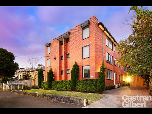 11/12 Normanby Street, Windsor, Vic 3181